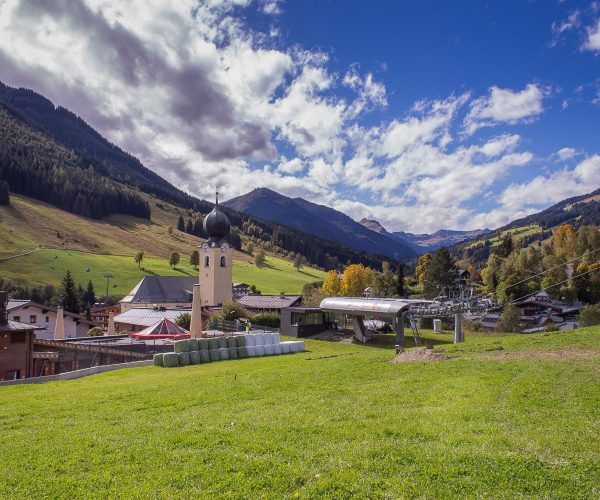 Saalbach-Village-4